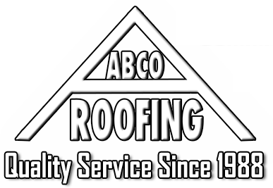 ABCO Roofing Logo